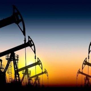 Petrol ve altın fiyatları ne kadar oldu? Petrol ve altın piyasasında son durum