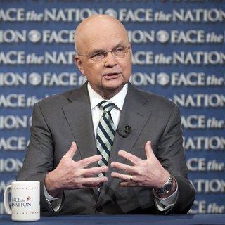 Eski CIA Başkanı Hayden'dan skandal açıklamalar