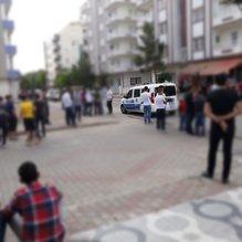 Siirt'te iki aile arasında silahlı kavga: 8 yaralı