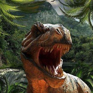 Dinozorlar sanıldığı gibi değilmiş!