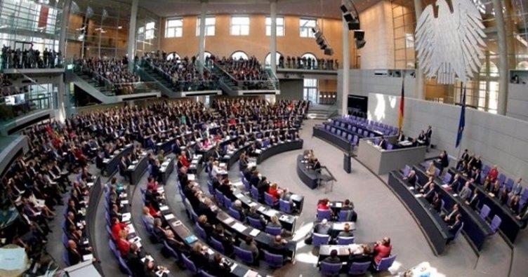 Almanya Hükümeti açıkladı! Almanya'da çalışmak isteyenler...