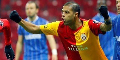 İşte Galatasaray'ın transfer rotası