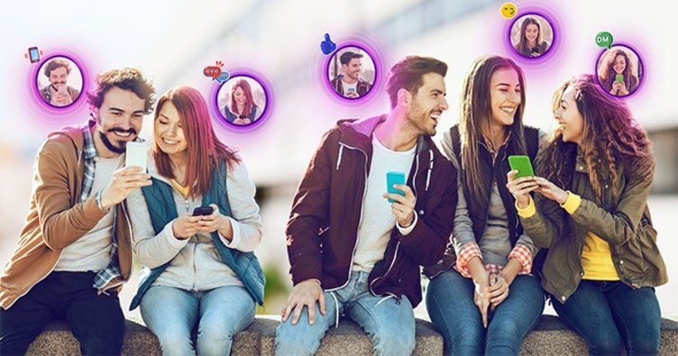Türk Telekom'dan, 19 Mayıs'a özel hediye internet