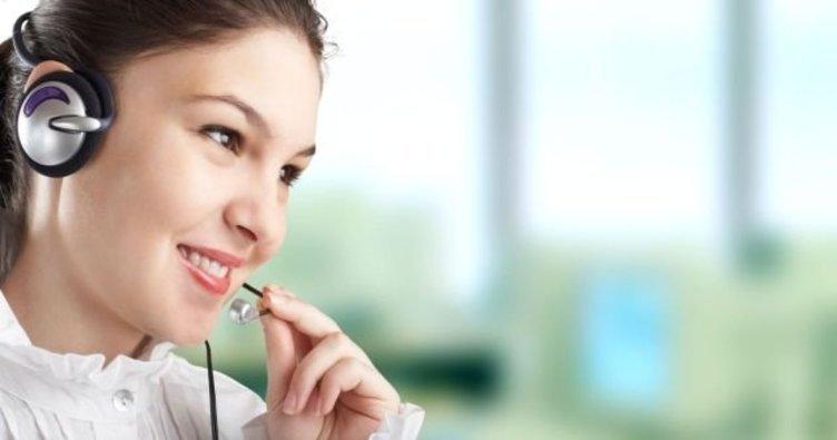 MHRS randevu sistemi için tıklayın! - MHRS'den randevu nasıl alınır?