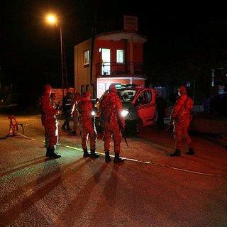 Son dakika: Sivas'ta silahlı saldırı: 5 ölü