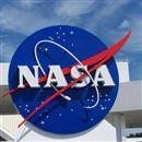 NASA kuruldu