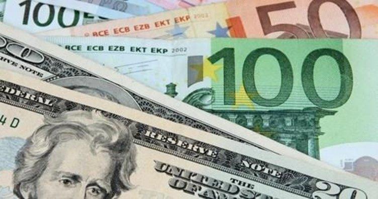 Euro Bölgesi ve AB birinci çeyrekte yüzde 0.4 büyüdü