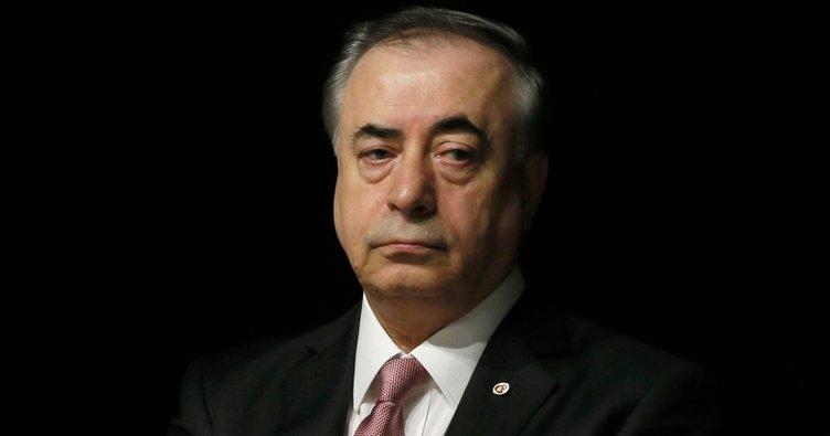 Mustafa Cengiz'den çarpıcı açıklamalar! Fenerbahçe derbisi ve ibrasızlık kararı