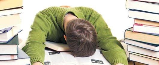 Çalışmaktan sıkılanlara altın öneriler