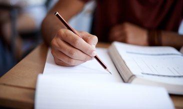 AÖF kayıtları ne zaman başlıyor? 2020 Açıköğretim Fakültesi AÖF ikinci üniversite kayıtları ile yeni kayıt tarihleri!