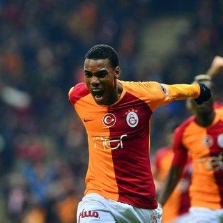 İşte Garry Rodrigues'in yeni adresi! Galatasaray'a tam 61 milyon...