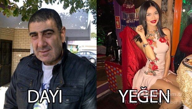 Efsane oyuncu Ayşen Gruda meğer...