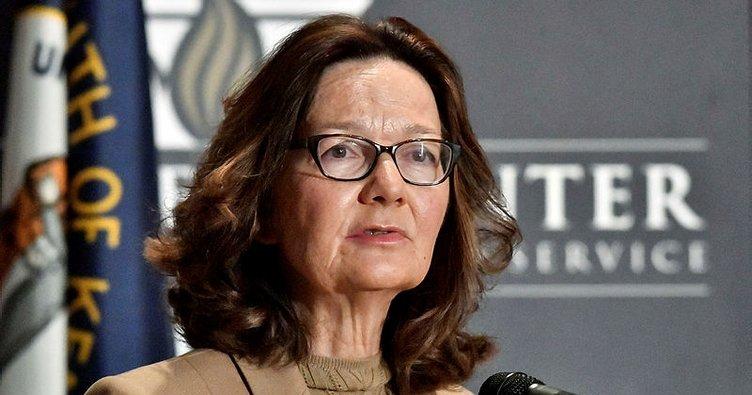 ABD Senatosu, Kaşıkçı'nın ölümüyle ilgili olarak CIA Başkanını dinleyecek