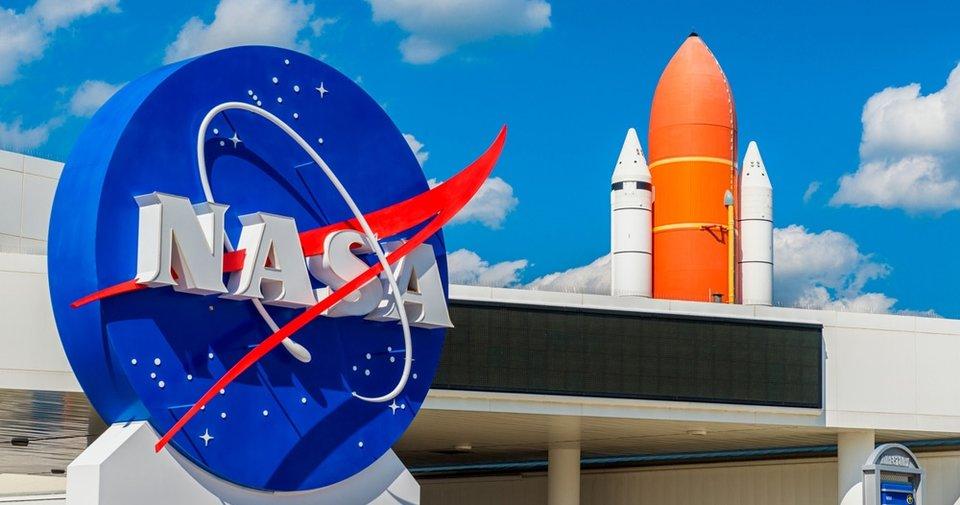 NASA OSIRIS-REx uzay aracından yeni görüntüler paylaştı