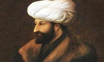 Fatih Sultan Mehmet Kimdir ?
