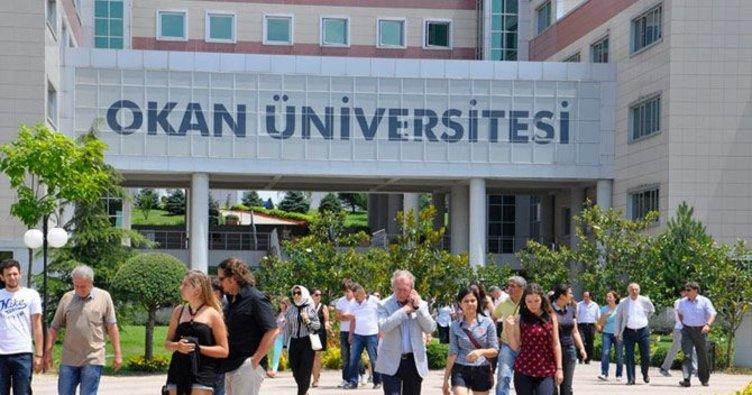 istanbul okan üniversitesi ile ilgili görsel sonucu