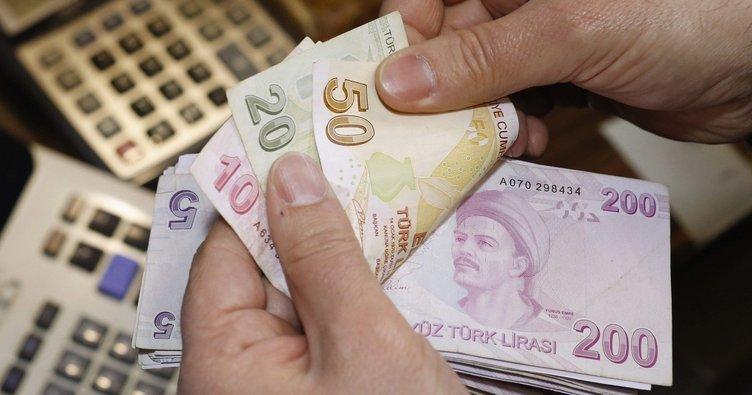 Asgari ücrette ikinci toplantı 10 Aralık'ta
