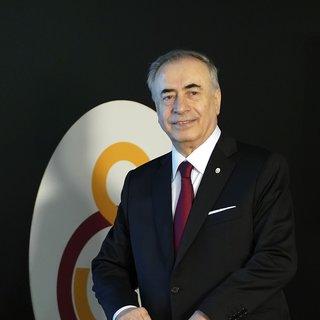 Mustafa Cengiz'den Ali Koç'a hakem göndermesi!