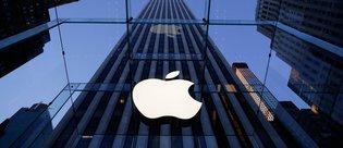 Apple'ın Safari verilerini paylaştığı iddia edildi!
