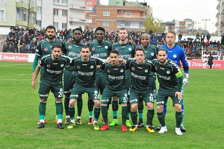 Beşiktaş'tan ülke puanına dev katkı!