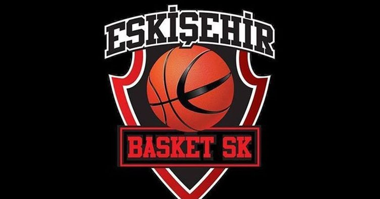 Eskişehir Basket, Tahincioğlu Basketbol Süper Ligi'nden çekildi