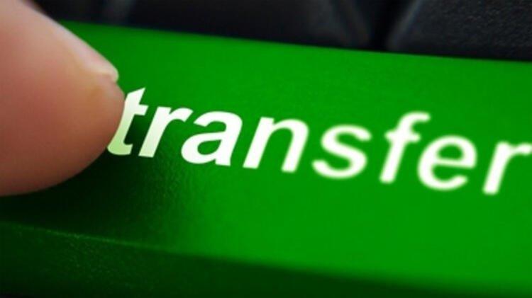 Transferde son dakika: Trabzonspor'da Sörloth'un yerini o dolduracak