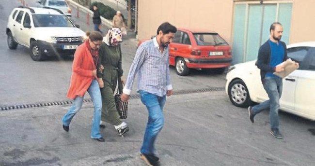 Diyanet çalışanı ByLock'Çulara gözaltı