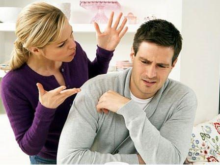 Kadınları en çok bu davranışlar sinirlendiriyor