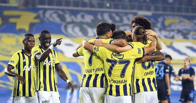 Emre Belözoğlu'ndan Başakşehir maçı öncesi sürpriz! Yıldız isim kadroya geri dönüyor