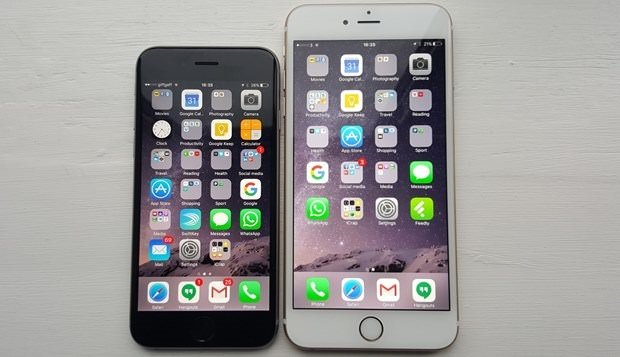 Yurtdışından getirilebilecek (SIM kilitsiz) en iyi 10 akıllı telefon