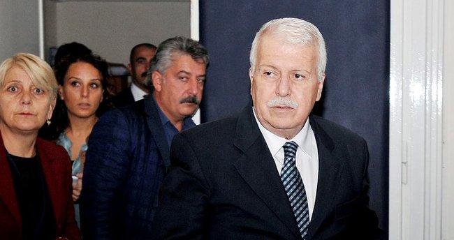 Hüseyin Gülerce komisyonda konuştu: Gülen'in asıl planı...