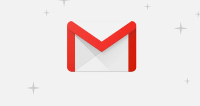 gmail giriş ve oturum açma işlemi 2021 - bilgisayardan ve telefondan gmail  oturum açma, yeni hesap oluşturma - medya haberleri