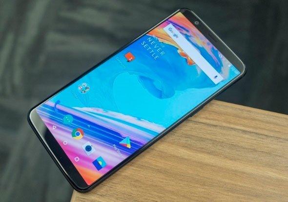 İşte 2018'de satışa çıkması beklenen en iyi telefonlar!