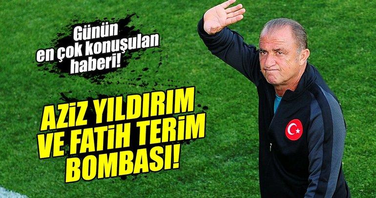 Fenerbahçe'de sürpriz teknik direktör adayları!