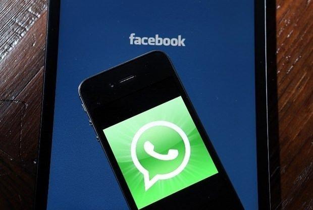 WhatsApp'tan iPhone'lara özel yeni özellik