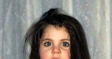 Ağrı'da 4 yaşındaki Leyla Aydemir'in kaybolmasıyla ilgili Valilik açıklaması!