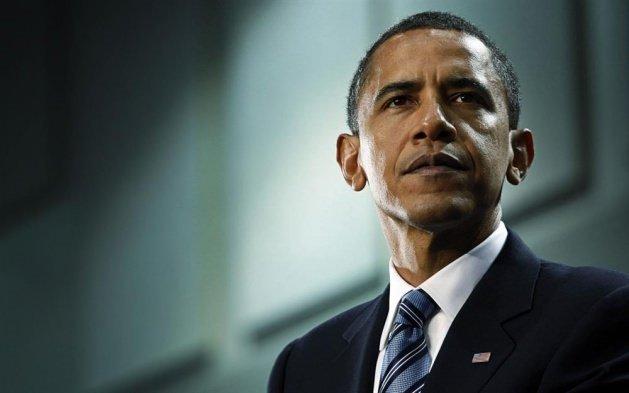 2015'in en çok konuşulan liderleri