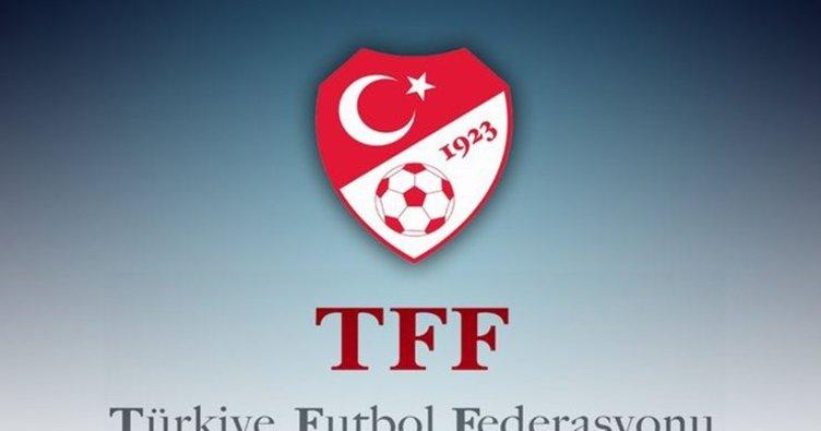 Tahkim Kurulu, Fatih Terim'in 4 maçlık cezasını 3'e indirdi