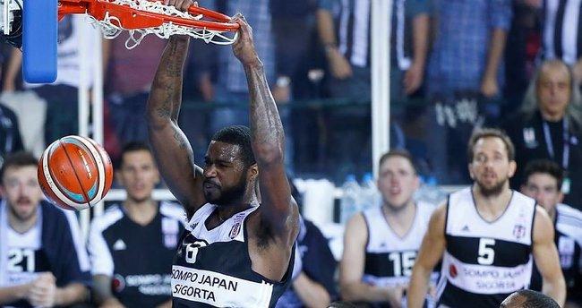 Beşiktaş - Partizan maçı ne zaman saat kaçta hangi kanalda? (Canlı izle)