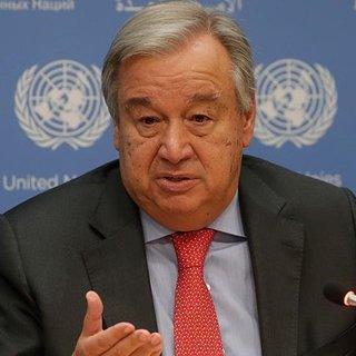 BM'den Cemal Kaşıkçı'nın ölümü için 'şeffaf soruşturma' çağrısı
