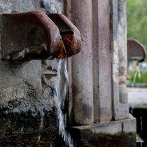 Ramazanda ekşi suya yoğun ilgi