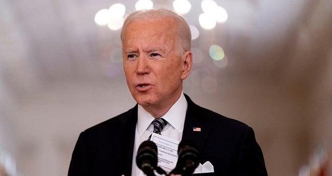 ABD'li isimden Biden'a sert sözler: Sadece Ermenistan reddetti! Ne saklıyorsunuz?