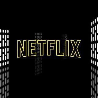 Netflix, 100 milyar $'ı gördü