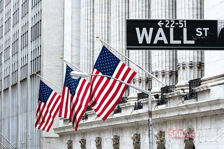 ABD'nin ticaret savaşından Amerikalılar da tedirgin