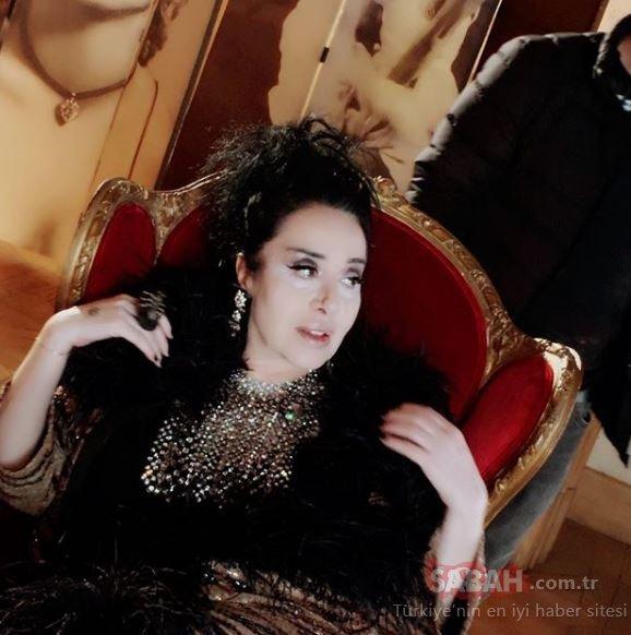 Ünlü modacı Nur Yerlitaş'ın vefat haberi sanat camiasını yasa boğdu! İşte ünlü modacı Nur Yerlitaş'ın merak edilen renkli hayatı…