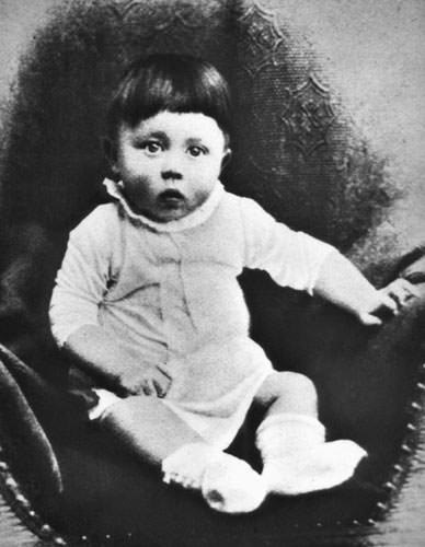 Hitler Nasıl öldü Galeri Dünya 30 Nisan 2019 Salı