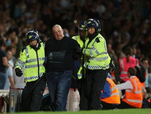 West Ham'a ağır ceza geliyor