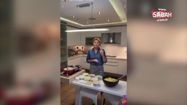SON DAKİKA! Eşi Yağmur Atacan'a hakaret eden takipçiyi Pınar Altuğ ifşa etti! Yağmur Atacan kimdir? | Video