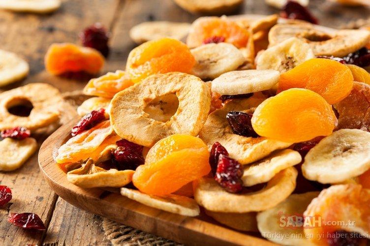 Bu besinlerin boy uzattığı bilimsel olarak kanıtlandı! Listedeki besinler sizi çok şaşırtacak!