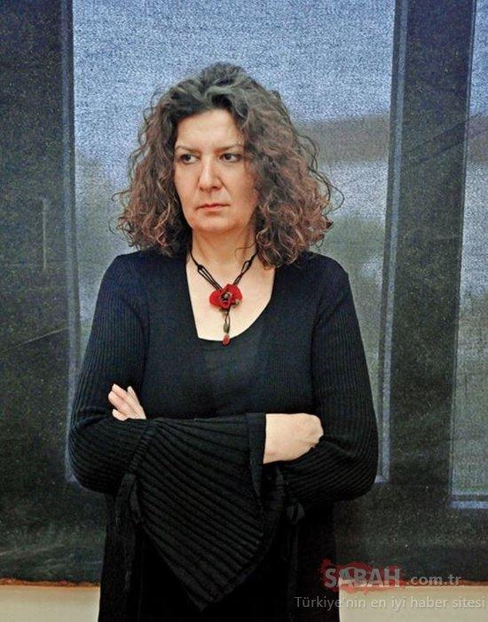 Zeynep Topuz 'Her kaza haberinde aynı acıyı yaşıyorum'